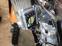 ktm sxf wiring diagram ktm image wiring diagram 2014 ktm 350 sx f wiring diagram 2014 auto wiring diagram schematic on ktm 350 sxf