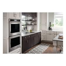 Kitchen Appliances Package Deals Fresh Idea To Design Your Samsung Kitchen Appliance Packages 5