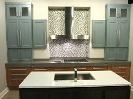kitchen sink base cabinet sale cabinets for craigslist used