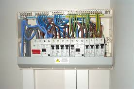 new fuse box for house fuse bos \u2022 wiring diagram database household circuit diagram at House Fuse Box Wiring Diagram