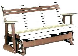 outdoor bench glider porch glider bench front white club gliders outdoor chair swings and wooden porch glider garden bench glider plans outdoor glider bench