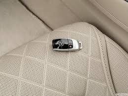 I still get the replace key fob battery message every time i start the car. Mercedes Benz Key Battery The Right Choice