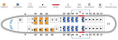 Crj 200 Seating Chart Delta United Announces The First 15 Crj 550 Routes Flights On