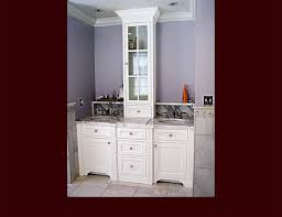 stylish modular wooden bathroom vanity. Fine Vanity Stylish Bathroom Custom Vanity Cabinet On With Bath  Decor Intended Modular Wooden