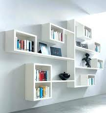 office bookshelf design. Bookshelf Designs For Home Office Design Of The Most Creative Bookshelves Farmers Furniture .