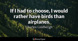 Airplane Quotes BrainyQuote Best Airplane Quotes