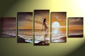 home decoration painting home decor paintings singapore home decoration painting