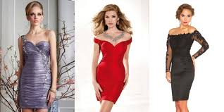 Christmas Party Dresses  Mummy EndeavoursChristmas Party Dresses Uk