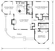 1300 square foot house plans without garage unique 1300 square foot floor plans 1300 sq ft