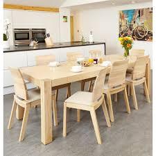 olten dark oak furniture hidden. Olten Dark Oak Furniture Hidden. The Light Dining Table And Matching Chairs Would Hidden Signature Hardwood