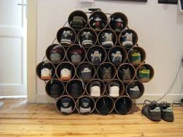 stylish wine rack. Contemporary Wine A Wine Box Is Perfect A Rack Even More Stylish Use These Beauties  As New Place To Organize Your Shoes With Less Clutter For Stylish Wine Rack H