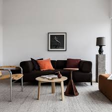 Check out our drum coffee table selection for the very best in unique or custom, handmade pieces from our coffee & end tables shops. 50 Best Coffee Tables 2019 The Strategist New York Magazine