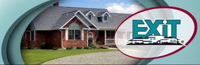 Sonia Berry-Pruitt - Kansas City, MO Real Estate Agent | realtor.com®