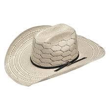 Ariat Cowboy Hat Size Chart Ariat Hive 20x Straw Cowboy Hat