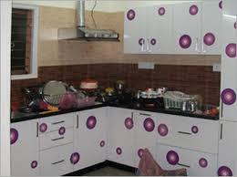 kitchen furniture photos. u003cu003c previous fancy kitchen furniture photos