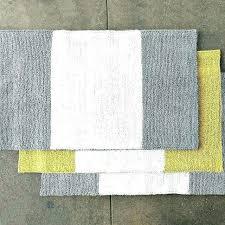 gray bathroom rugs yellow bathroom rugs red and gray bathroom rugs red and gray bathroom rugs gray bathroom rugs