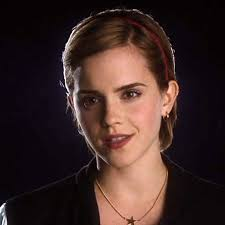 emma watson perks of being a wallflower i have this hair cut and emma watson perks of being a wallflower i have this hair cut and i