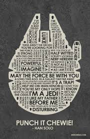 Star Wars Love Quotes Awesome Star Wars Nerd Love Pinterest Star Watch Star Wars And Starwars