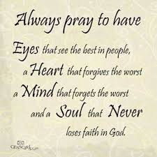 Prayer Quotes 100 Best Prayer Quotes And Sayings 31