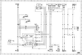 deh 205 wiring diagram diagram base Car Wiring Diagrams Peugeot Ford Ignition Wiring Diagram