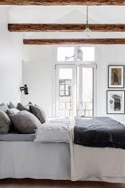 Faszinierend Wandleuchten Im Kleinen Schlafzimmer Geschickt ...