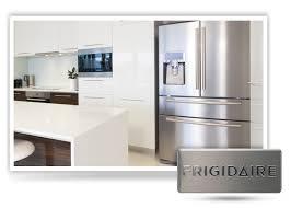 frigidaire logo transparent. frigidaire-repair frigidaire logo transparent
