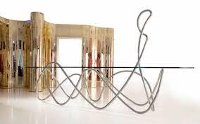 modern art nouveau furniture. edra from italy italian furniture manufacturer modern art nouveau