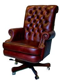 bedroom lovely leather office chair care and attention chairs made usa executive high back genuine
