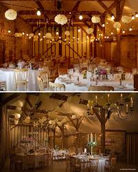 rustic wedding lighting ideas. Festoon Wedding Lights Rustic Lighting Ideas