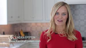 Kendra Epstein Health and Lifestyle Coach - Home | Facebook