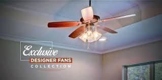 childrens bedroom ceiling lights indoor ceiling fans without lights sports ceiling fan kids room lighting for childrens bedroom ceiling lights