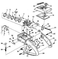 Stunning engine parts diagram names gallery electrical and