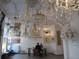 vienna crystal chandeliers with latest file bakalowits crystal vienna 2 wikimedia commons view