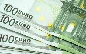 Курс валют от НБУ евро подешевел Новое Время Евро подешевел на 13 копеек