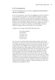 pollution essay words how many pages coursework how to  how many pages a 500 word essay best essay