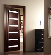 door designs for rooms bedroom door design amazing of door designs for bedroom bedroom door designs