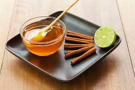Αποτέλεσμα εικόνας για κανελα μέλι λεμονι