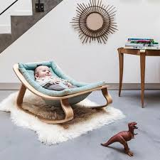 baby modern furniture. perfect baby 8 eclectic rooms for kids modern baby furniturekids  inside furniture e