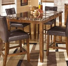 drop leaf pub table small round high top bar tables bar height table chairs bar table for two counter high dining table