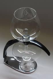 Coffeeware, teaware, tableware and lifestyle accessories. Vacuum Coffee Maker Wikipedia