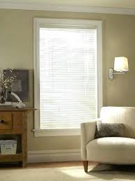 home decorator collection blinds bld wdow home decorators
