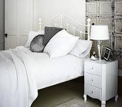 bedroom lamps white » Lamps and lighting