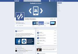 Facebook Interface Design Facebook Redesign Must Reads User Interface Design