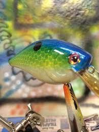 Рыбалка: лучшие изображения (38) | Рыбалка, Советы для ...