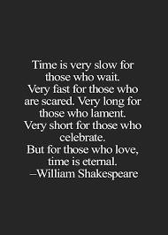 Quotes About Time Inspiration 48 Inspirational Quotes Of The Day 48 Read This Pinterest