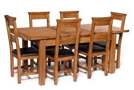 Kitchen Furniture Ottawa Kitchen Table And Chairs Kijiji Ottawa Best Kitchen Ideas 2017