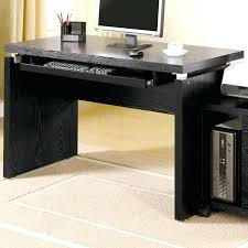computer furniture for home. Contemporary Home Best Computer Desk For Home Office Impressive Contemporary  Cool Decorating Ideas   Intended Computer Furniture For Home S