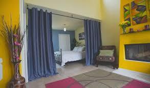 boys curtains curtain beaded curtains bedroom curtains pleated curtains kids red blackout curtains boys curtains kids
