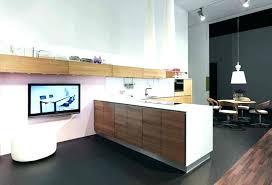 under cabinet kitchen televisions kitchen mount kitchen mounting bracket under the cabinet for beautiful kitchen cabinet