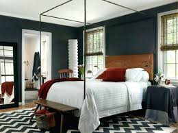 The Best Colors For Bedrooms Interior Bedroom Ideas On Room
